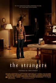 the-strangers